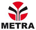 metracorporate1