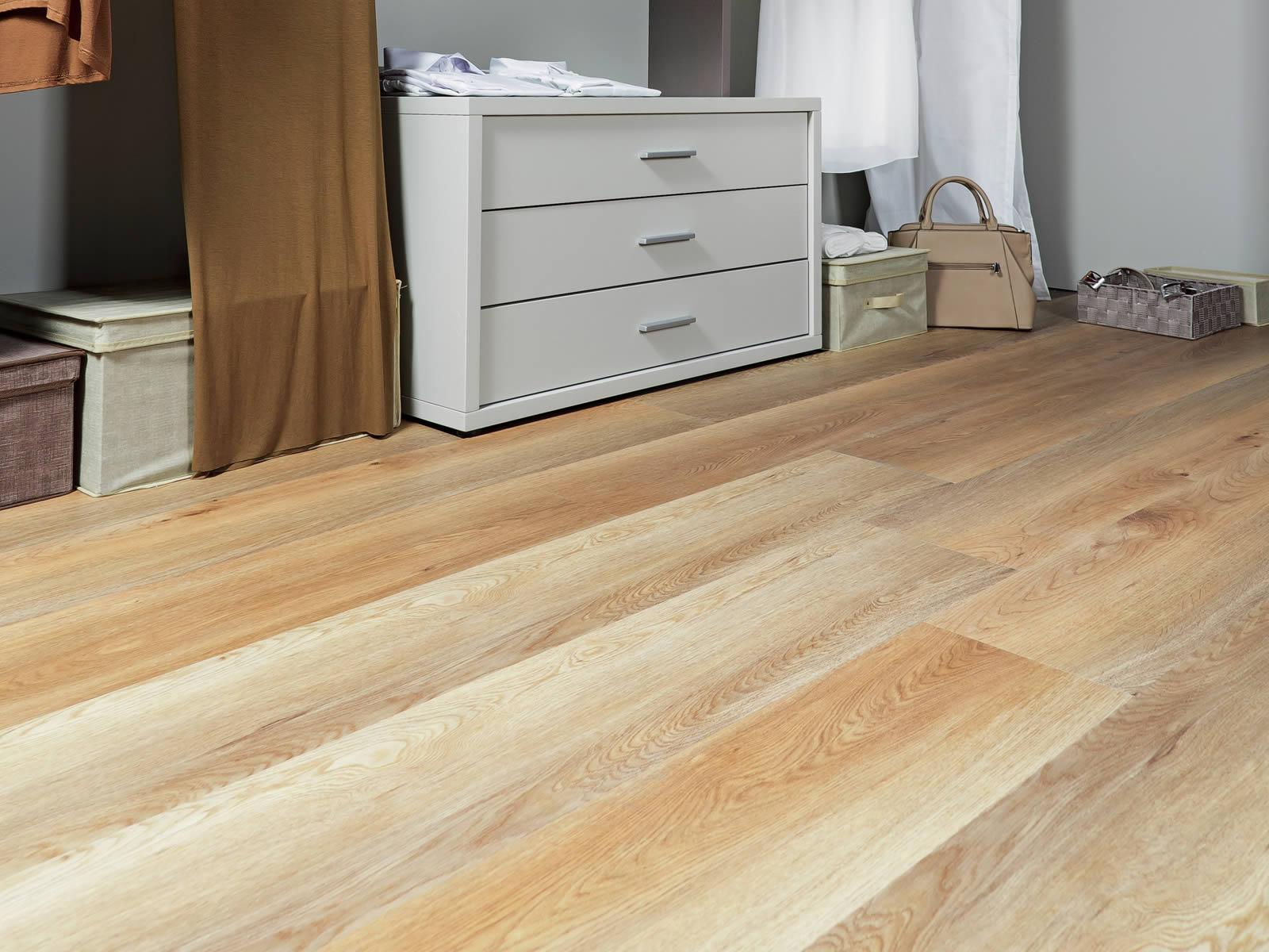 beki-floor-woodxl